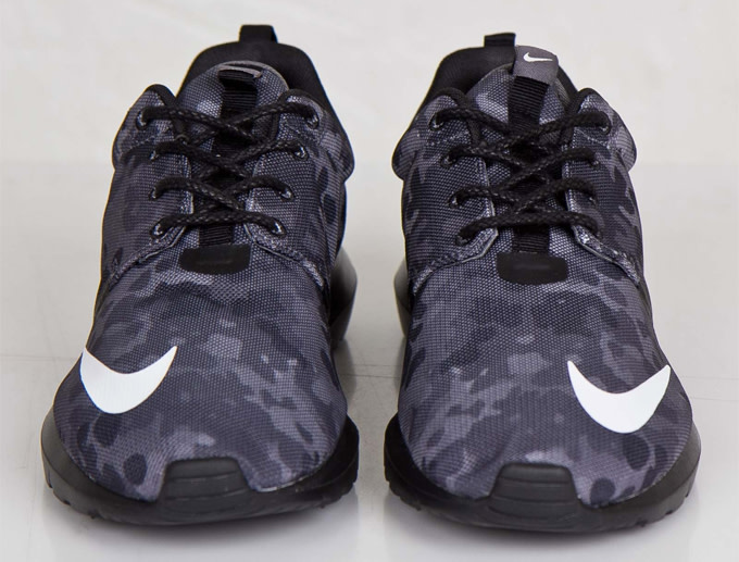 low priced b6d3d 49714 Step up your fallwinter rotation and pick up these