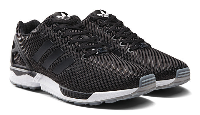 sports shoes 65432 2a5b7 adidas Originals ZX Flux