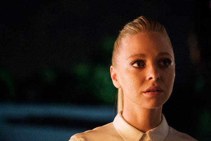 Angela Moss, 'Mr. Robot'