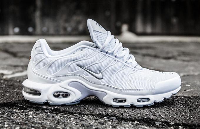 brand new fe383 04937  via Foot Locker Australia . News Nike Air Max