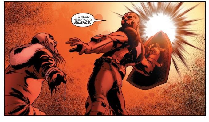 captain-america-steve-rogers-issue-4
