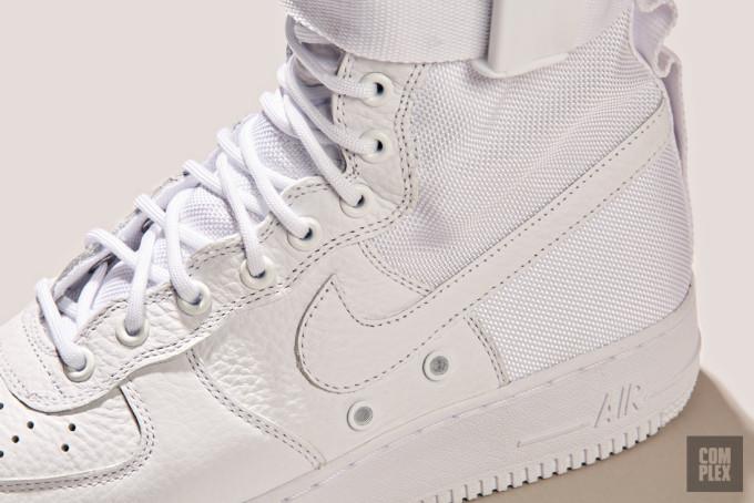 Nike SF AF1 2