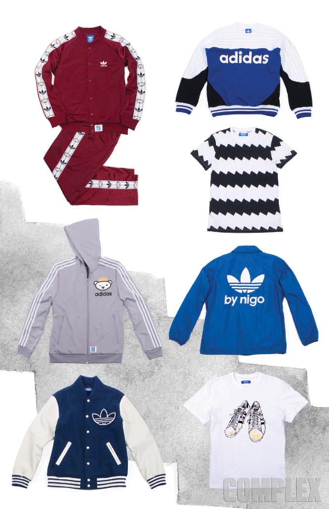 Adidas Jacke Damen Schwarz Vergleich Test +++ Adidas Jacke