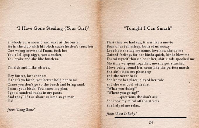 Plies' 20 Love Lyrics and a Song of Despair | Complex
