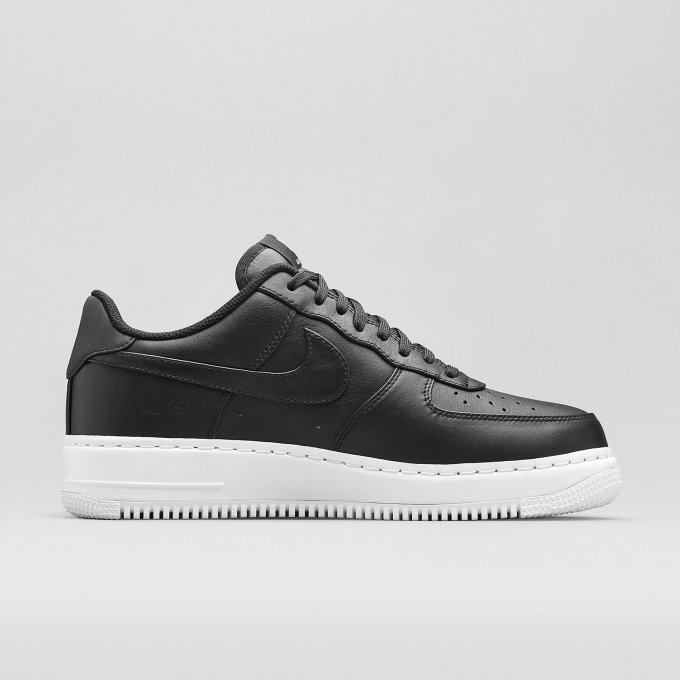 nike air force one low comfort
