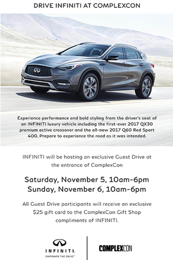 infiniti_guest_drive_body_final