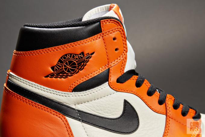 sports shoes 02d0b d8d72 Air Jordan 1
