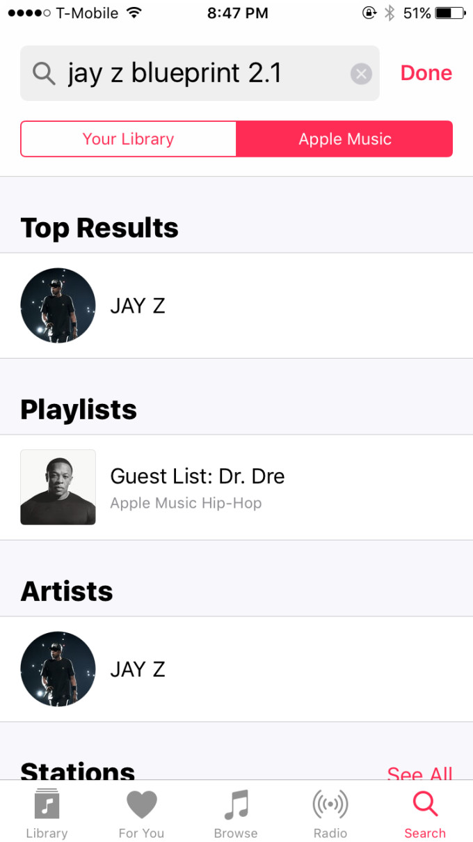 Part of jay zs blueprint series is back on apple music update jay z blueprint 21 apple malvernweather Images