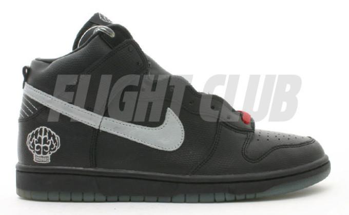 5af13155888f Nice Kicks  History of Pharrell s Footwear Collaborations