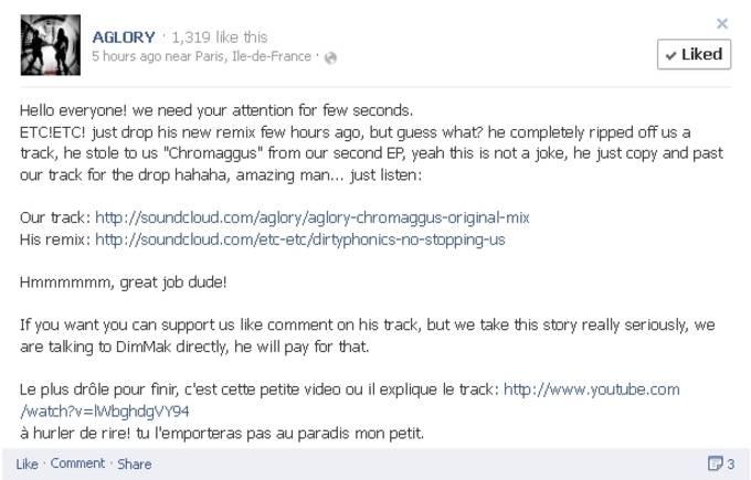 aglory-fb-comment