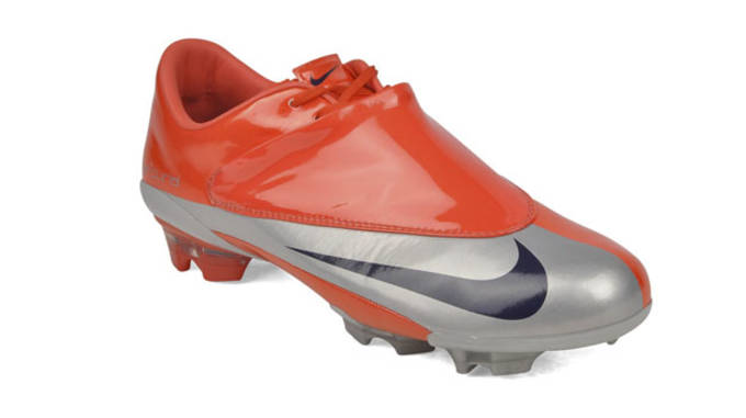 Enojado permanecer Ejecutante  first mercurial boots Shop Clothing & Shoes Online