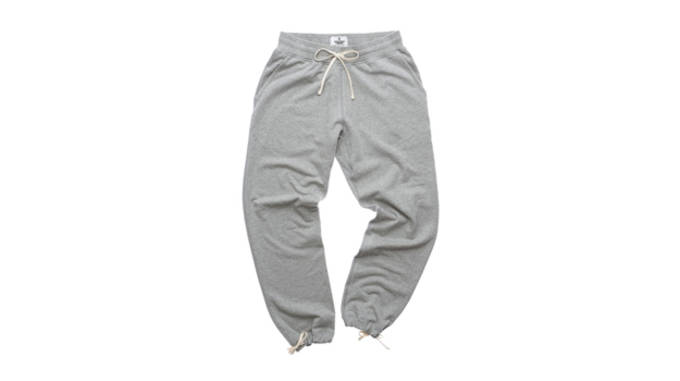 b49b39981 A Lazy Guy's Guide to Sweatpants | Complex