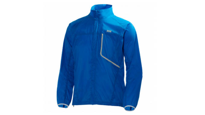 Helly Hansen Sprint Jacket