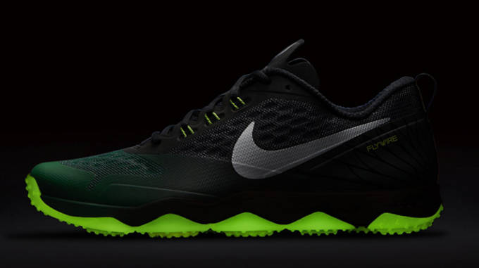 5cf61fde2f4d4 Nike Debuts the Zoom Hypercross TR