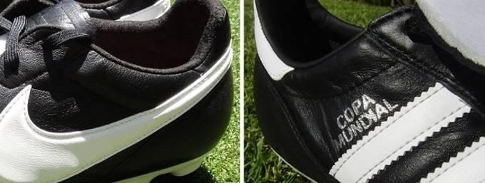 3fd5b1006b25 The Verdict  Nike Premier vs adidas Copa Mundial