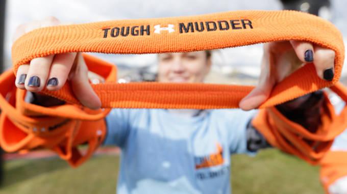 Tough_Mudder