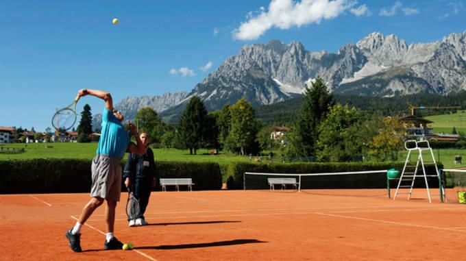Image via PBI Tennis