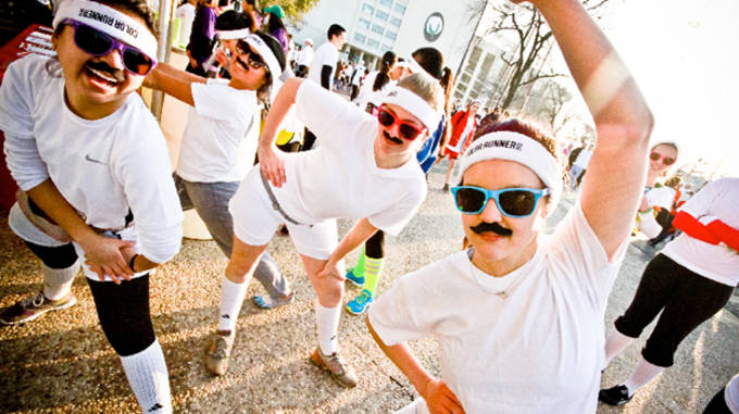 Image via thecolorrun.com