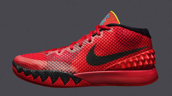 Image via Nike