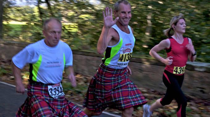 Lochness_Marathon