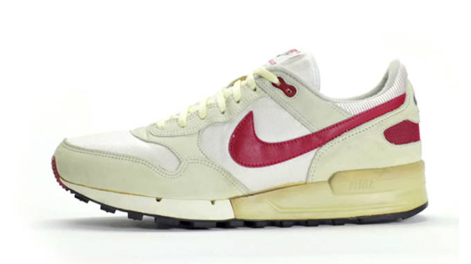 best supplier latest fashion big discount The Complete History of the Nike Air Pegasus | Complex