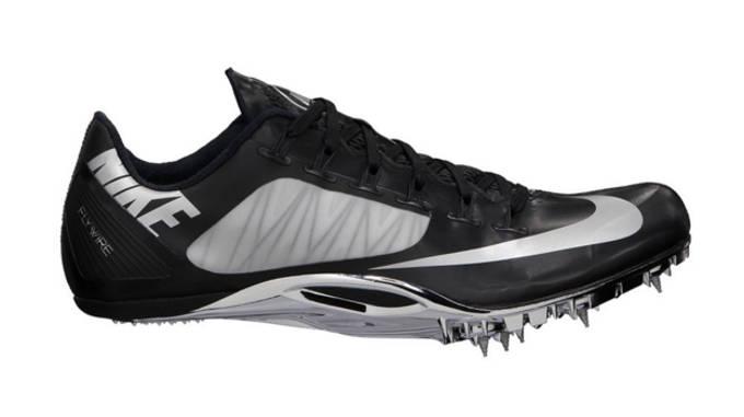 Sprint Spikes - Nike Zom Superfly R4