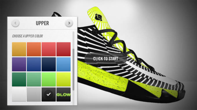 fbac816e953 How To Replicate Nike KD PEs Using Nike ID