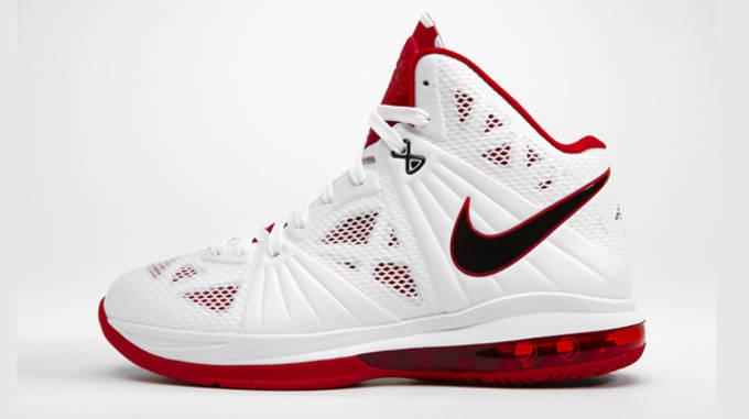 NikeLeBron8