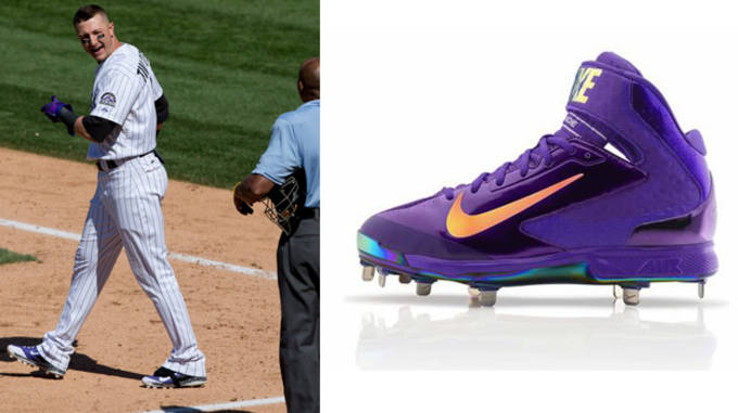 troy-tulowitzki-copy copy