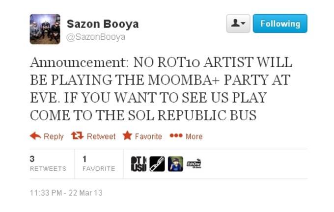 sazonbooya-cancel-moombaplus