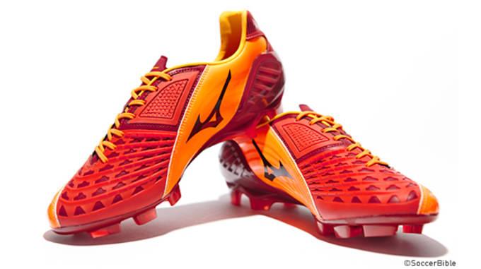 Image via Soccerbible.com