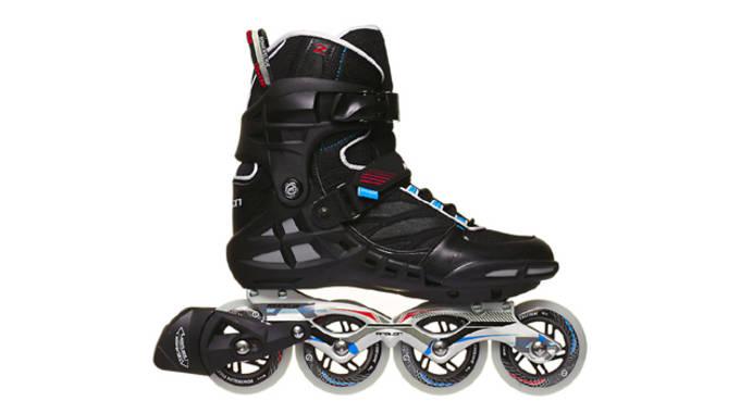 e2c8415d465 10 Inline Skates for Beginners | Complex