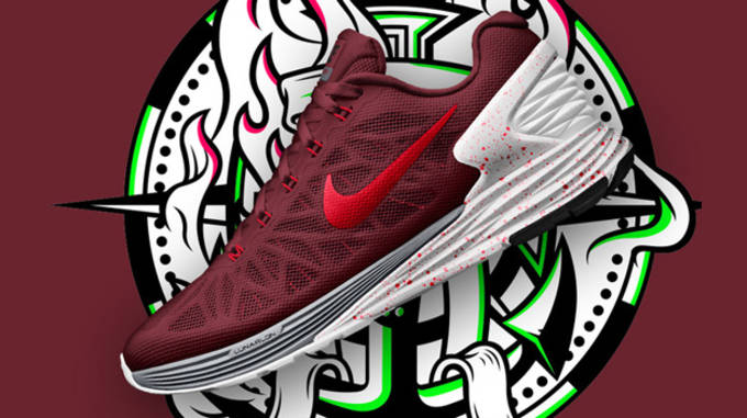 Image via Nike.com