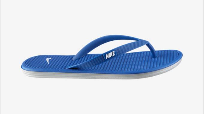 Nike-Solarsoft-II-Mens-Flip-Flop-488160_416_A copy
