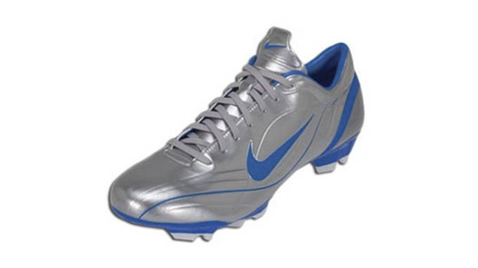 312996a42d1 The Evolution of the Nike Mercurial Vapor