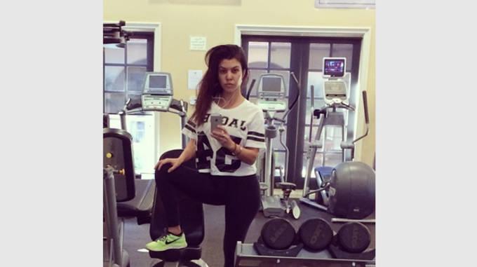 Kourtney_Kardashian