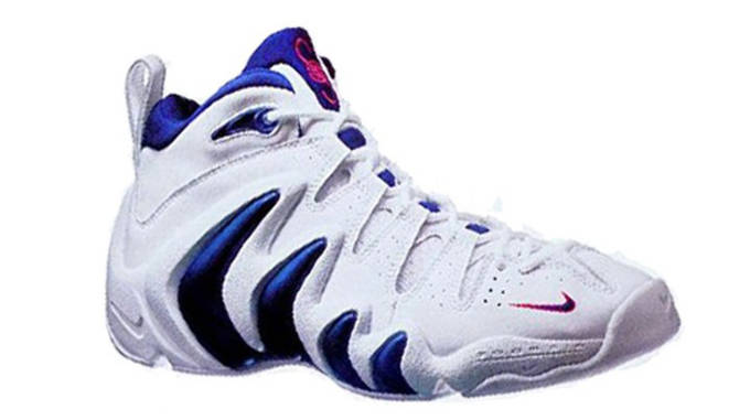 Nike-air-zoom-swoopes