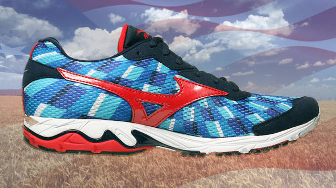 22adefedb716 GALLERY  The Most Patriotic Performance Shoes Available Now