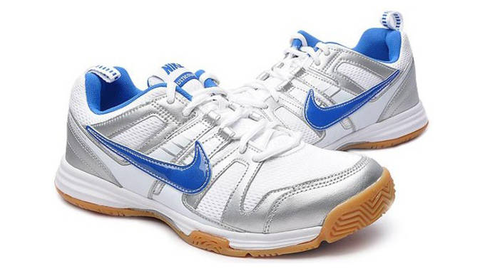 low priced 1340a 2654e The 10 Best Volleyball Sneakers Available Now   Complex