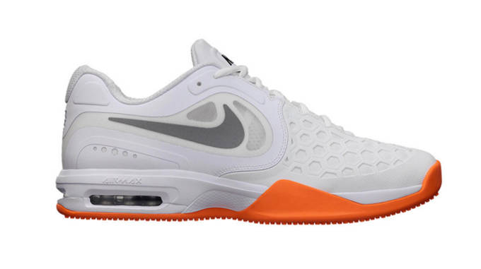 The 10 Best Grass Court Tennis Shoes Available Today Kompleks  Complex