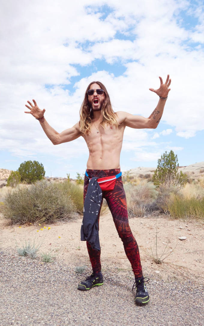 jared_leto_workout_03