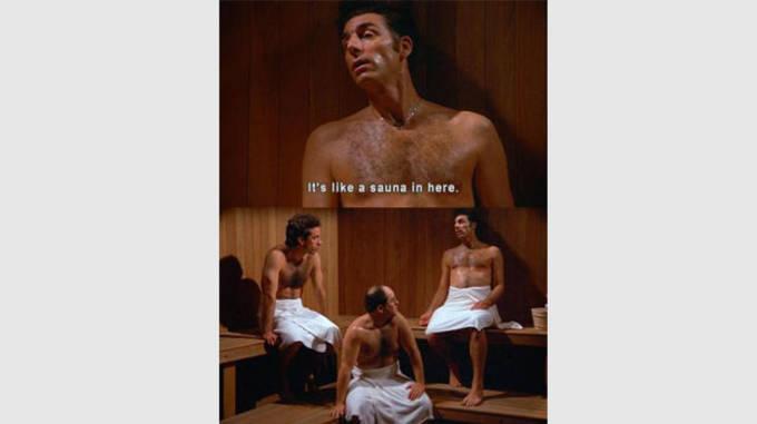 Kramer_Sauna