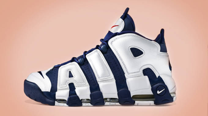 newest collection 08f69 0b665 12200NGCAirMoreUptempo 002. Nikes Air Max technology