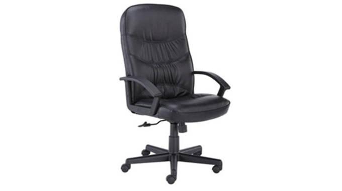 Swivel_Chair