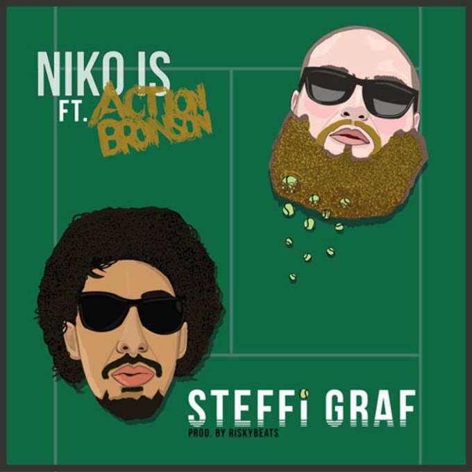 nikois-steffigraf