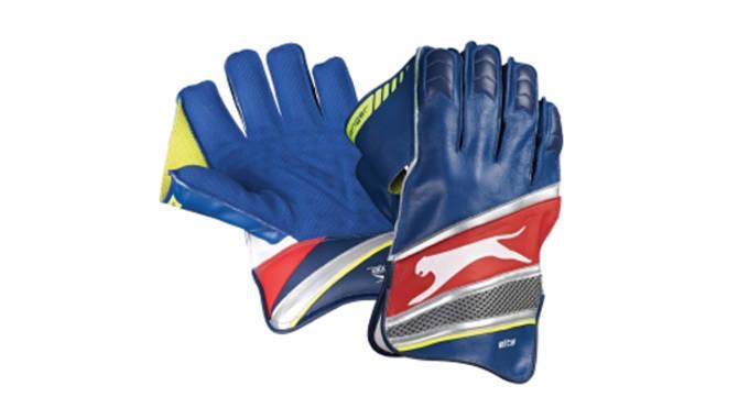 Slazenger Fielding Gloves
