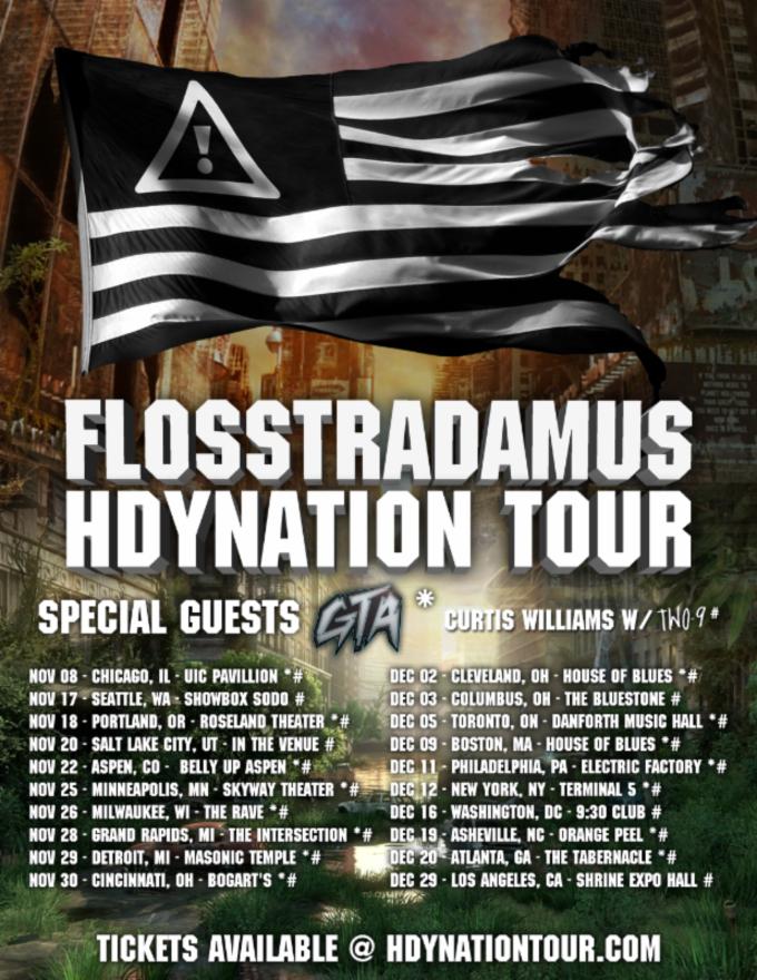 flosstradamus-hdynation-tour