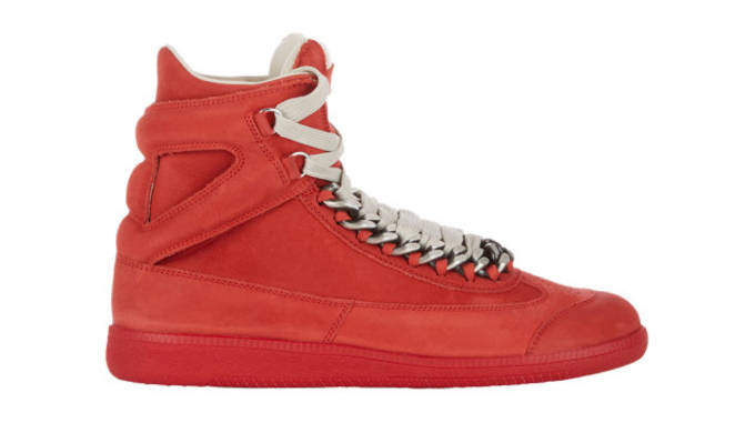 Margiela_Sneakers