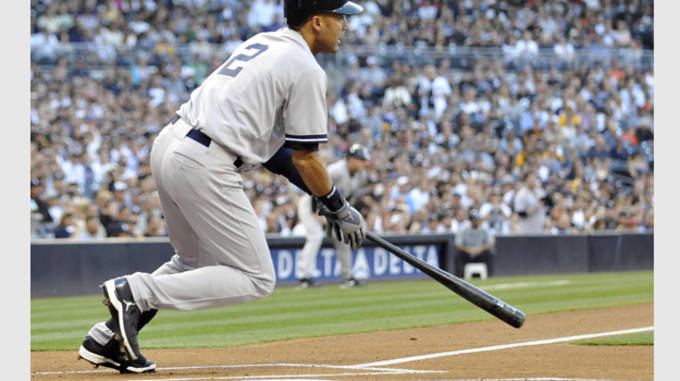 Derek+Jeter+New+York+Yankees+v+San+Diego+Padres+05TGC8dEc8Ux copy