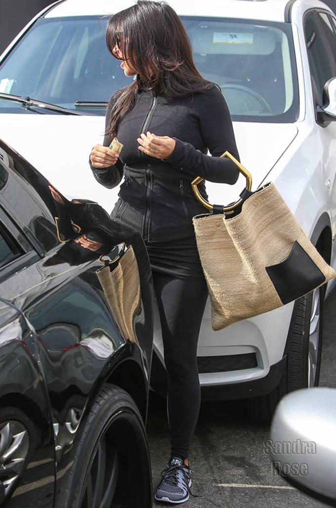 Kim_Kardashian_APL